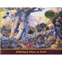 Whitebark Pines in Peril jigsaw puzzle